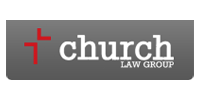 churchLawGroup.png